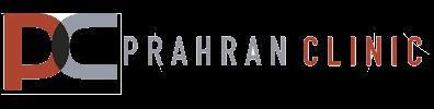 Prahran Clinic